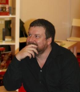 Konrad_Lewandowski